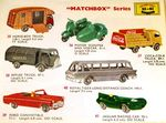 Matchbox_Catalogue.jpg