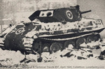 panther-fake-m10-ardennes-f2.jpg