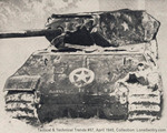 panther-fake-m10-ardennes-f3.jpg